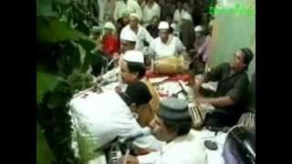 Abu Saba Rehmani -Yaar Ki Marzi Pt 1.mpg