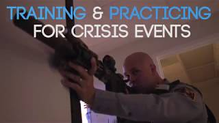 Training for Crisis