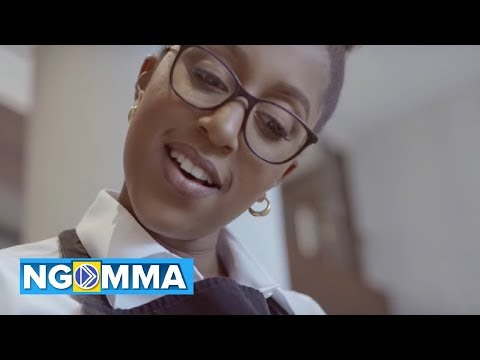 elani---only-you-(official-video)-sms-skiza-7634761-to-811