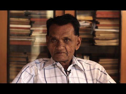 A hidden treasure of Ambedkar's writings