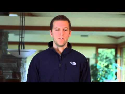 Switch Electric - Seattle Area Electrician