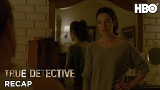 True Detective Season 1: Episode #3 Recap (HBO)