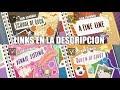 [Sub. español] MLP- Equestria Girls Mini-Series LINKS EN LA DESCRIPCIÓN