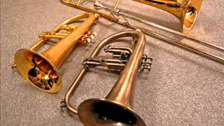 【吹奏楽】【課題曲】イリュージョン