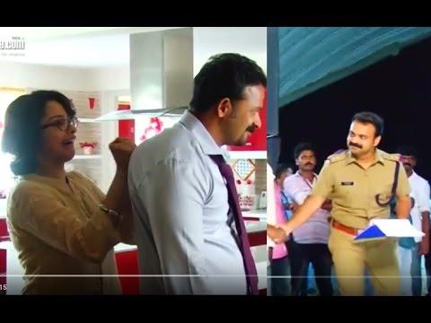 shakeela driving school malayalam movie free 52