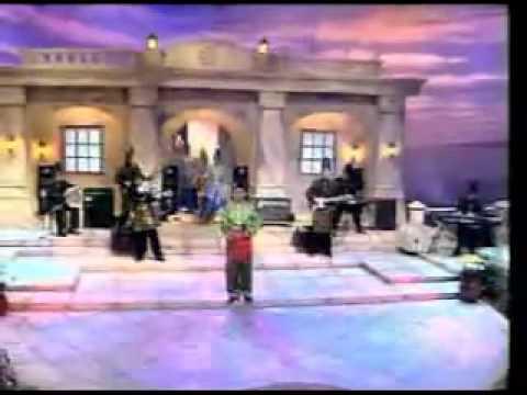Fatwa Pujangga - Victor Hutarat (Karaoke)