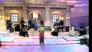 Fatwa Pujangga - Victor Hutabarat (Karaoke)