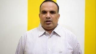 Yes Bank में fraud या high NPA ,क्या है गिरावट का कारण ?? by CA Ravinder Vats
