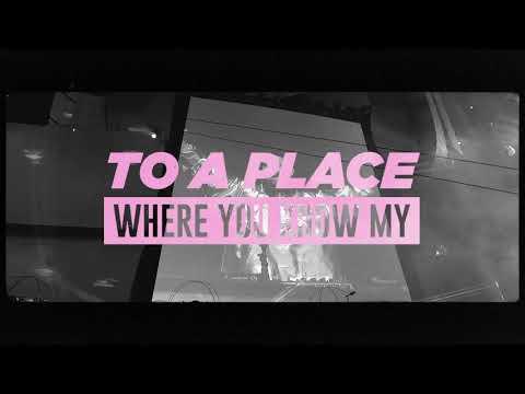 Смотреть клип Alok & Hugel Feat. Amber Van Day - I Don't Wanna Talk
