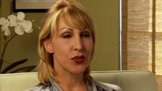 Laser Liposuction Sarasota Testimonial - Laser Liposuction - It was Quick, Effective - Sarasota, FL