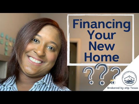 🤷🏽♀️-mortgage-for-new-build-🐦-|-new-construction-incentives|-nest-builders-realty-group
