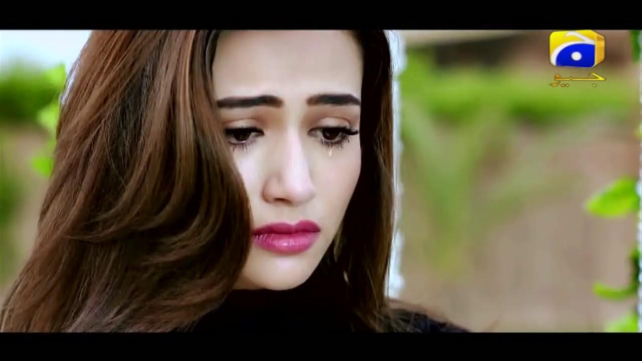 Download KHAANI   Full Song   HD   HAR PAL GEO   Downloaded from youpak com