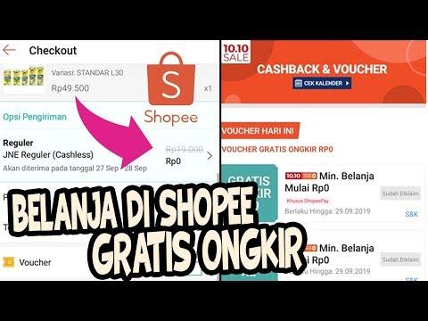 belanja-di-shopee-dapat-gratis-ongkir-bayar-pakai-shopeepay