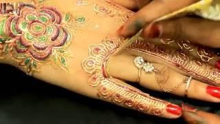 designer party mehndi designs for hands beautiful wedding hennas mehendi by mehndiartistica