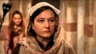 حريم السلطان الحلقة الأخيرة من الجزء الثاني   ياهلا HD   YouTube