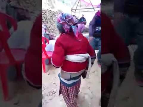 Kala ChashmaBaar Baar DekhoSidharth M Katrina KPrem & Hardeep ft Badshah Neha K Indeep