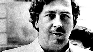 10 Facts About Pablo Escobar - The Colombian Drug Lord