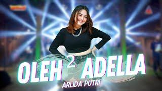 Arlida Putri Ft Adella Oleh Oleh Aku Tidak Minta Oleh Oleh MP3