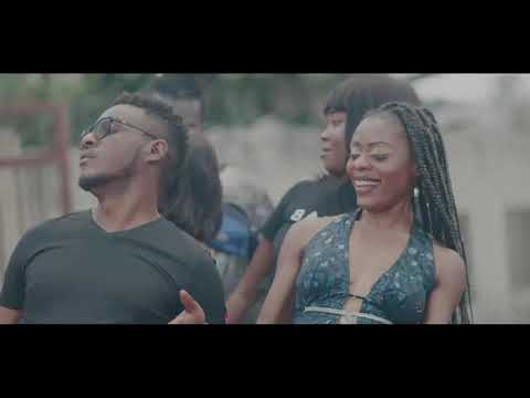 Download J.O.B Featuring Flhy Chiq Shaanah - Soup Ya Mbuzi (Official Video)