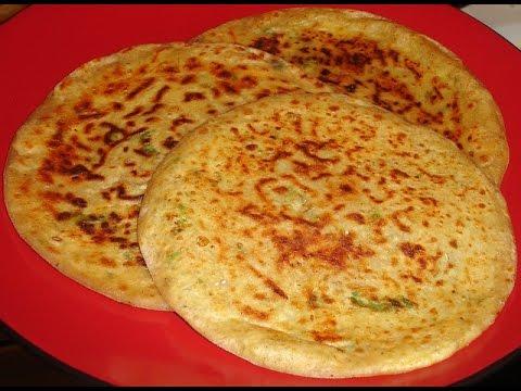 Vegetable sichuan paratha sanjeev kapoor quick chef youtube vegetable sichuan paratha sanjeev kapoor quick chef forumfinder Images