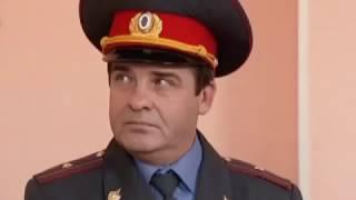 6 Кадров | Сезон 5 | Серия 101