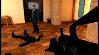 FBI Hostage Rescue - Mission 10