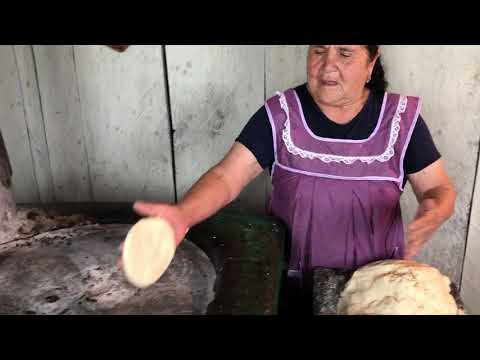 Chino - Meet La Doña de Michoacán! 🇲🇽THIS IS MY NEW FAVORITE YOUTUBE CHANNEL!