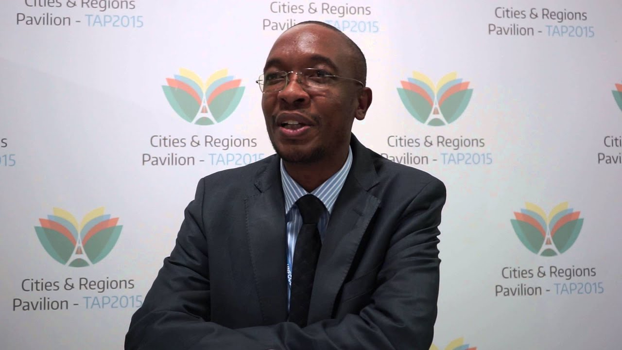 Parks tau executive mayor of the city of johannesburg youtube parks tau executive mayor of the city of johannesburg thecheapjerseys Choice Image