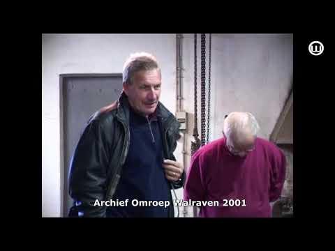 200323 Gevonden op onze Zolder smederijen