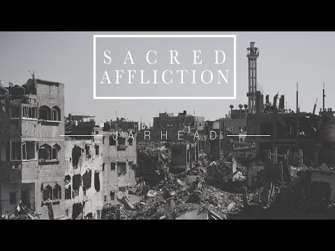 Sacred Affliction - JARHEAD mp3