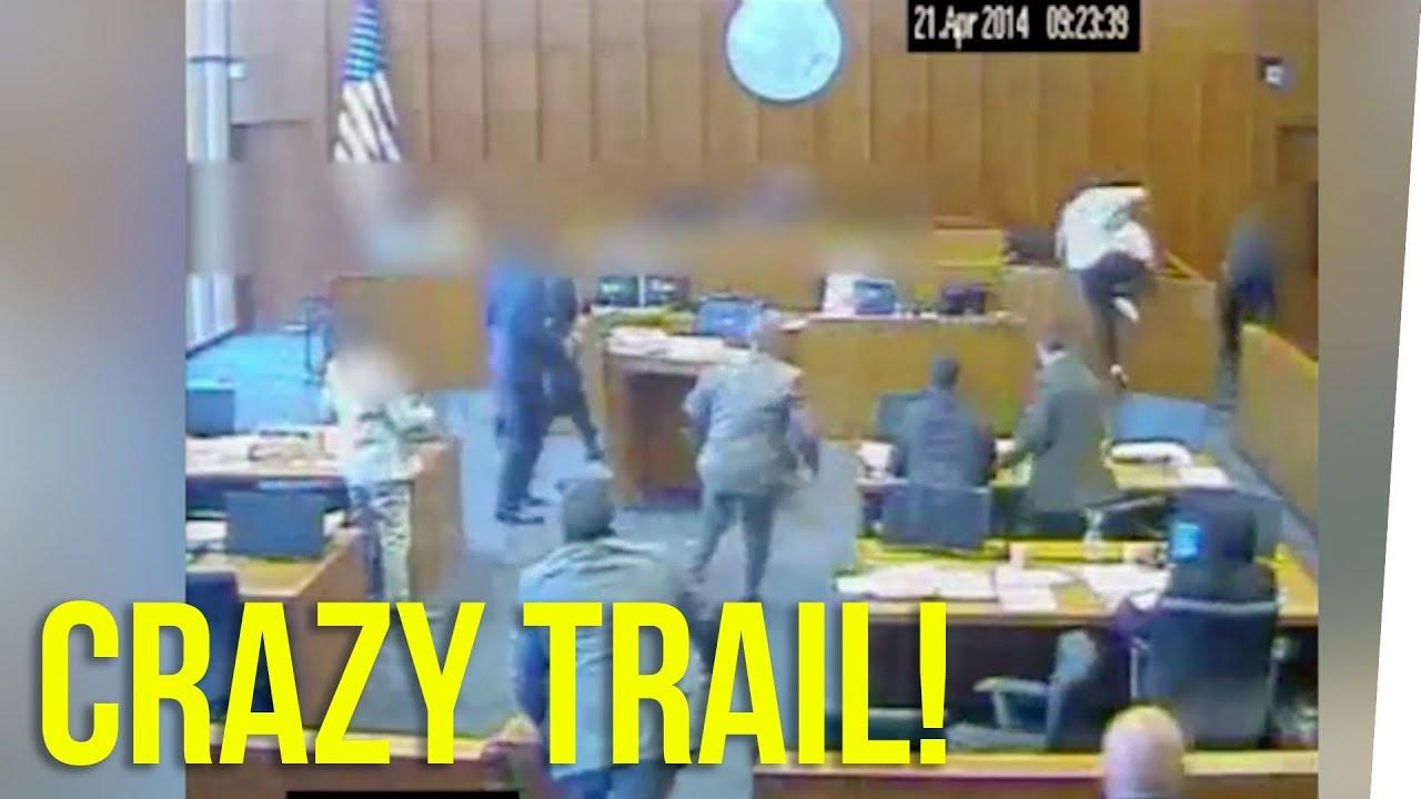 man-gets-taken-down-in-court-ft-steve-greene-davidsocomedy