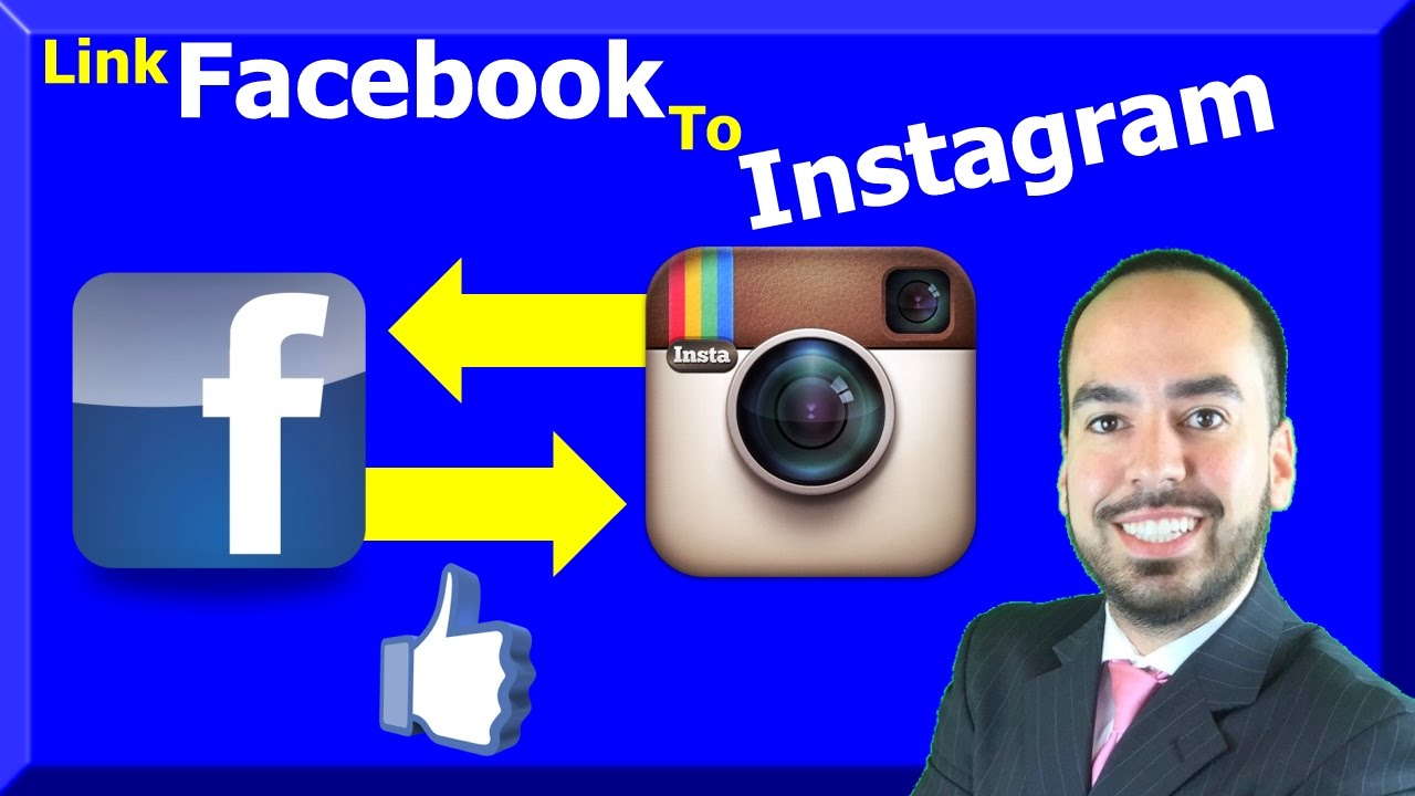 how to make a youtube link on instagram