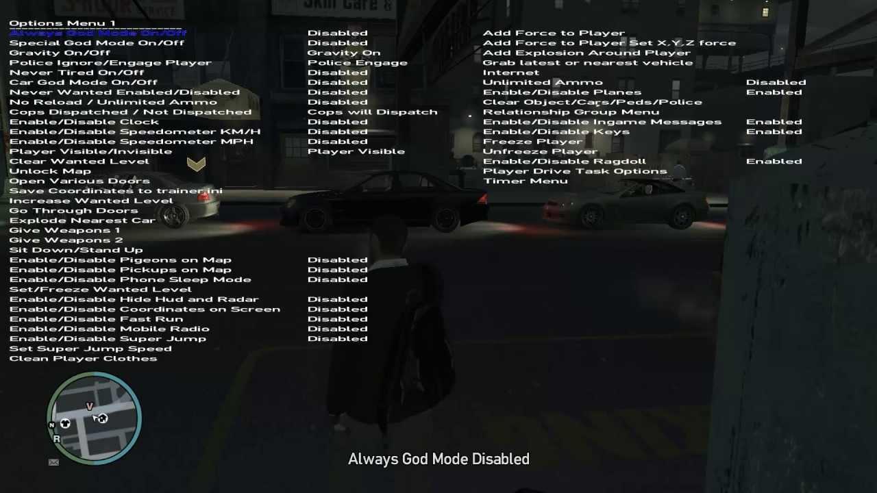 The real gta iv cars pack beta 1 file mod db.