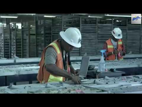SAVIA ANDINA - El Minero Subtitulado (Lirycs) 2017