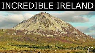 Incredible Ireland