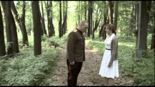 Жуков. 7 серия
