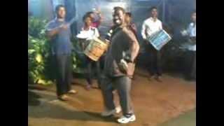 hyderabadi marfa ya ba dance.mp4