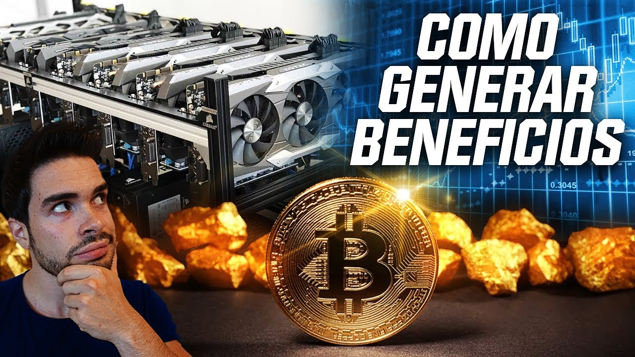 criptomoneda como hago dinero richard branson invierte bitcoin comercio electrónico de futuros de bitcoin