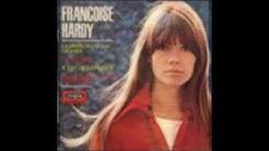 Françoise Hardy: La maison où j'ai grandi