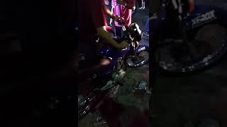 XEROX PREPARAÇÕES  moto laguna ainda  tamo cortando  duas moto 190cc mexida 💪💪💪