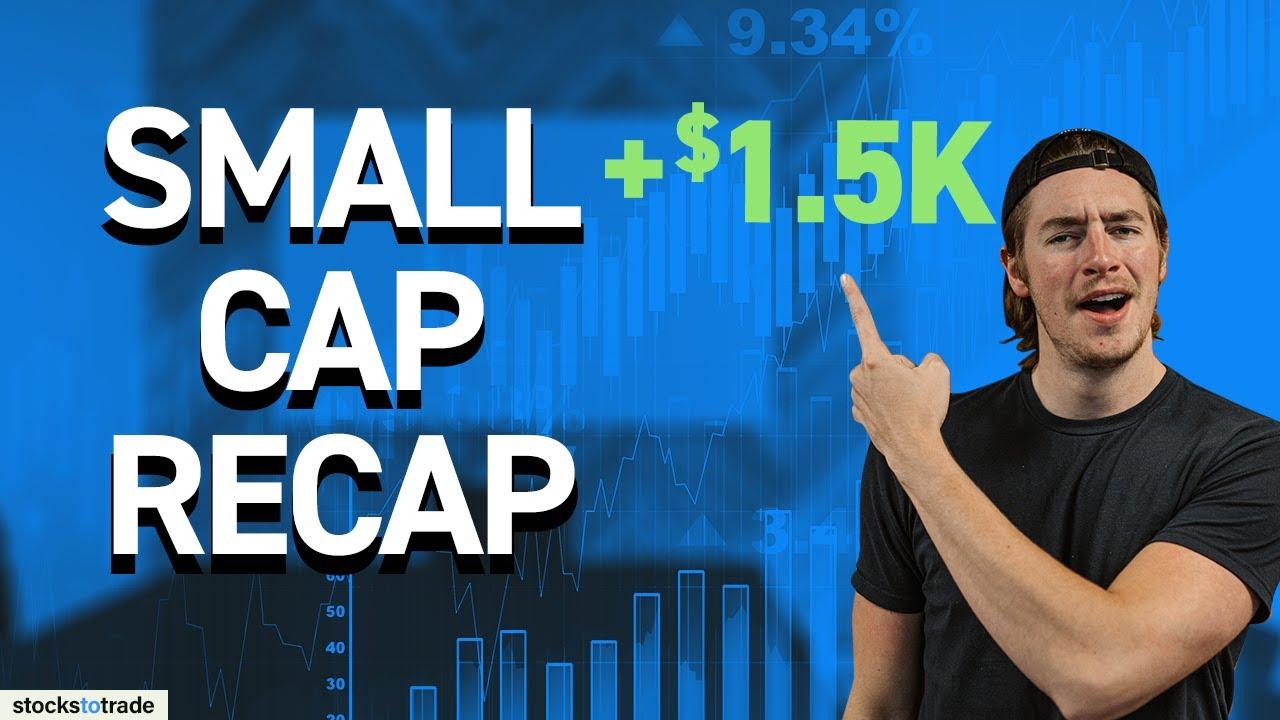 DWAC stock price: Trump SPAC slumps after wild week of trading ...