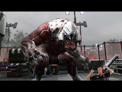 Long War 2 Legend Ironman - No Gun Tech #55: Ghost Fort