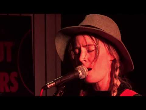 JAS JOSLAND  21.4.2018  live @ Ludwig's Downstairs Bar Clip2
