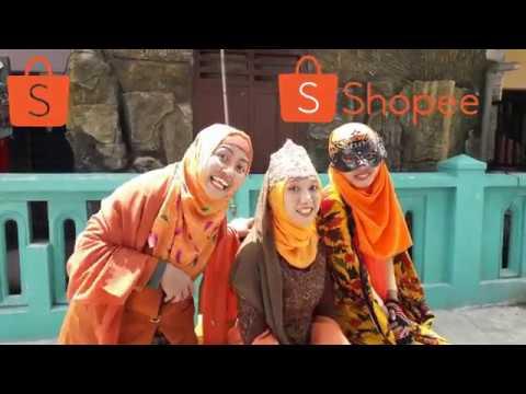 #GoyangShopee99    Goyang Shopee 99