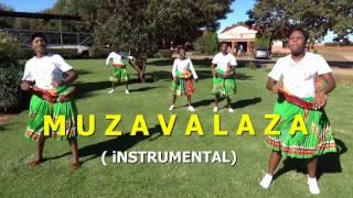 Gambar cover Swinyeletana Vol 7 (Muzavalaza remix)