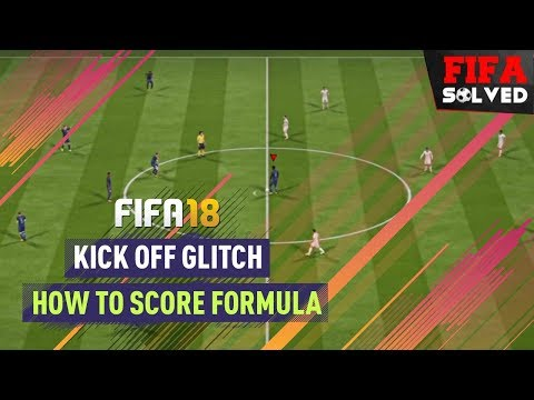 fifa 18 career mode how to get 5 star skills