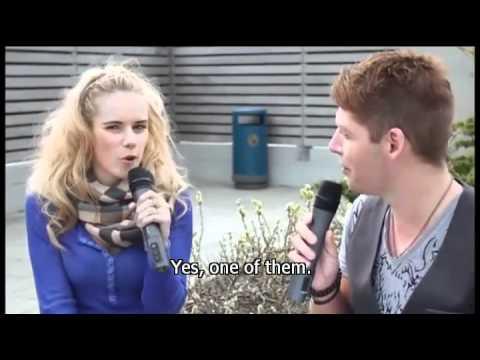 ableton how to make pop vocals