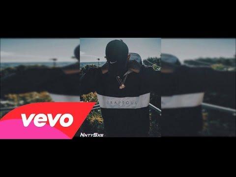 Bryson Tiller - I Got You ft. Tory Lanez