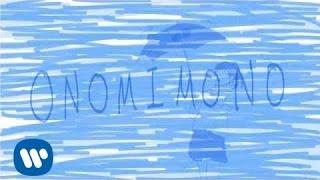 2nd mini album「ONOMIMONO」より animation : 大胡田なつき パスピエ 2...