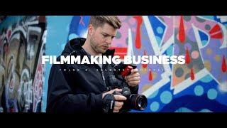 film tips